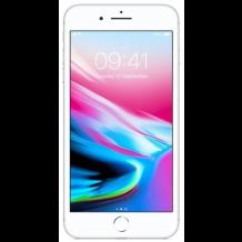 iPhone 8 Plus 256GB Sølv-1