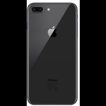 iPhone 8 Plus 256GB Space Grey-1