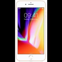 iPhone 8 Plus 64GB Guld-1