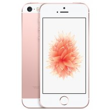Apple iPhone SE 32GB Rose Gold