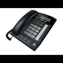 Jablocom Essense 3G/2G GSM bordtelefon med store taster-1