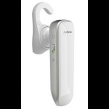 Jabra Boost Bluetooth Headset, Hvid-1