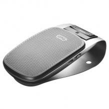 Jabra Drive Bluetooth håndfrisæt til bilen - Sort