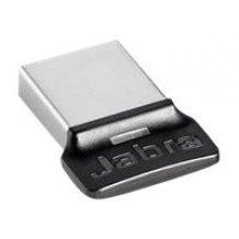 JABRA LINK 360 (USB BLUETOOTH NANO DONGLE)-1
