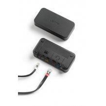 Jabra LINK adaptor div tlf (Avaya og Alcatel)-1