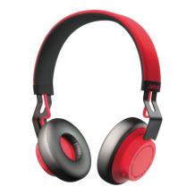Jabra Move Wireless Stereo Bluetooth-headset, rød-1