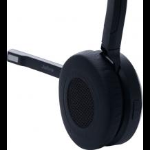 JABRA PRO 9400- & 900-SERIE (EAR PADS)-1