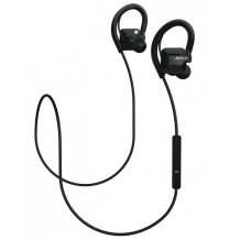 Jabra Step Wireless Stereo Bluetooth headset Black