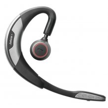 Jabra Motion Bluetooth Headset UC Udgave