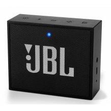 JBL - GO - wearable speakersystem - black-1