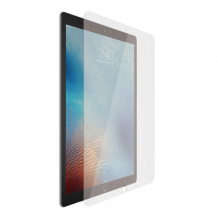 """Just Mobile AutoHeal the iPad Pro 12.9 """"- The most advanced screen protector-1"""