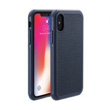 Just Mobile Quattro Air for iPhone X/XS-1