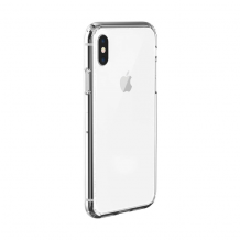 Just Mobile TENC Air - Unique self-healing case for iPhone X/XS-1