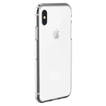 Just Mobile TENC Air - Unique self-healing case for iPhone XS Max-1