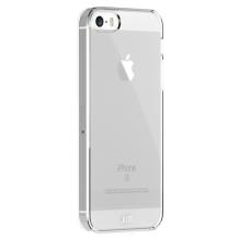 Just Mobile TENC - Unique self-healing case for iPhone 5/5S/SE - Matte-1