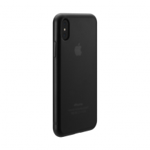 Just Mobile TENC - Unique self-healing case for iPhone X/XS-1
