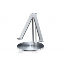 Just Mobile UpStand - The only iPad stand you will ever need!-1