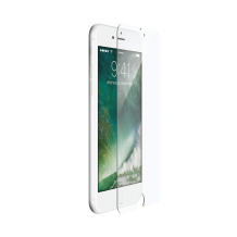 Just Mobile Xkin Tempered Glass for iPhone 7 and iPhone 8 -1