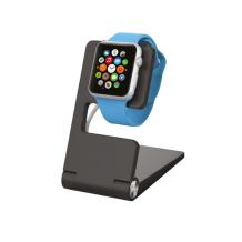Kanex Apple Watch Stand - the travel alternative!-1