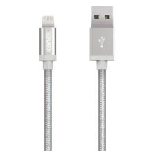 Kanex DuraBraid Lightning Cable 1,2m-1