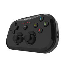 Kanex GoPlay SideKick - a pocket-sized wireless game controller for iPhone, iPad and Apple TV.-1