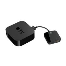 Kanex HDMI Adapter with Optical Audio (EU) - Digital ljudadapter för Apple TV 4-1