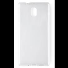 KEY CORE BUNDLE FL GLASS & TPU (NOKIA 3 CLEAR)-1