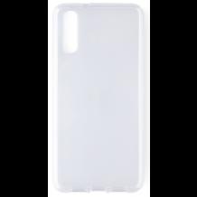KEY CORE CASE GRIP (SOFT TPU) (HUAWEI P20 CLEAR)-1
