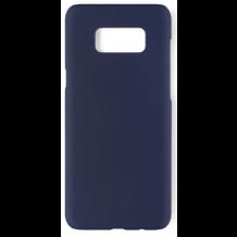 KEY CORE CASE HARD (COATED) (GALAXY S8 PLUS DARK BLUE)-1