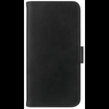 KEY PREMIUM WALLET (SLIM) (HUAWEI P30 BLACK)-1