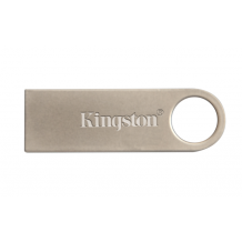 KINGSTON 32GB USB2.0 DataTraveler SE9-1