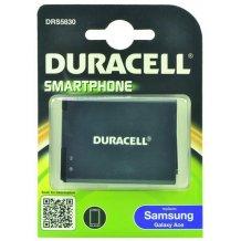 Duracell batteri til Samsung Galaxy Ace