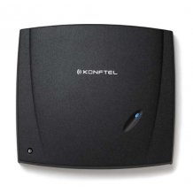 KONFTEL 300Wx (DECT BASE STATION)-1