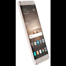 Krusell Bovik Silikone Cover til Huawei Mate 9 Pro Transparent-1