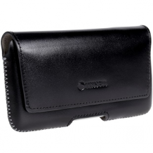 Krusell Hector Mobile Case 4XL med wallet-1