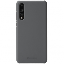 KRUSELL NORA COVER (HUAWEI P20 PRO STONE)-1