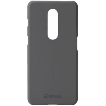 KRUSELL NORA COVER (ONEPLUS 6, BLACK)-1