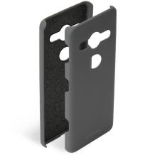 KRUSELL NORA COVER (SONY XPERIA XZ2 COMPACT STONE)-1