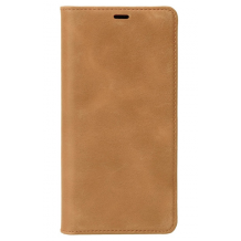 KRUSELL SUNNE 2 CARD WALLET (SAMSUNG E4 NUDE)-1