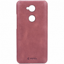 KRUSELL SUNNE COVER (SONY XPERIA XA2 VINTAGE RED)-1