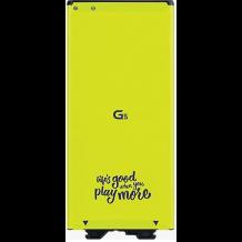 LG G5 Batteri Originalt LG BL42D-1