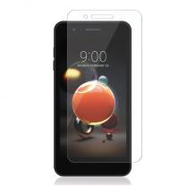 LG K9, Tempered Glass-1