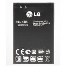 LG Prada 3.0 Batteri LG BL-44JR, Originalt