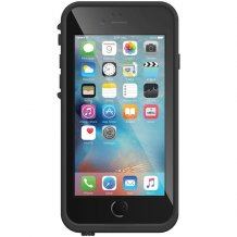 LifeProof Fre Apple iPhone 6/6S-1