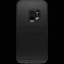 Lifeproof Fre for Samsung Galaxy S9 Night Lite Black-1
