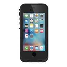 LIFEPROOF FRE (IPHONE 5/5S/SE BLACK)-1