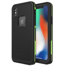 LIFEPROOF FRE (IPHONE X WHITETAIL)-1