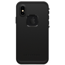 LIFEPROOF FRE (IPHONE XS ASPHALT)-1