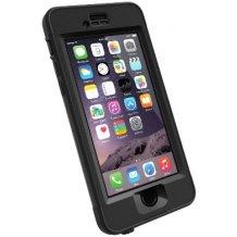 LifeProof Nuud Apple iPhone 6S Black-1