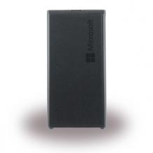 Microsoft BV-T5C Batteri til Lumia 640 LTE-1